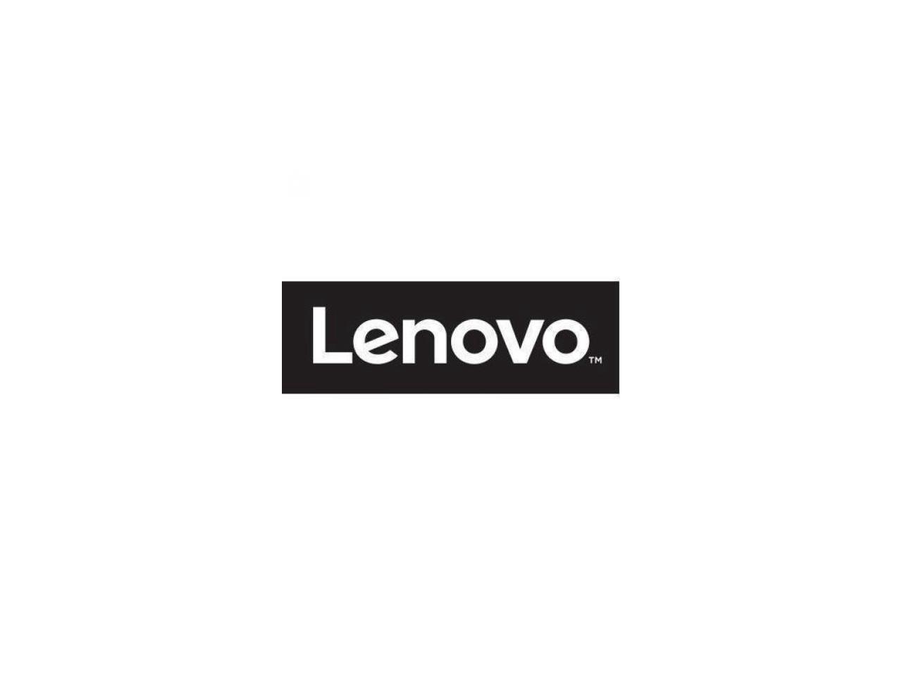 Lenovo ThinkSystem SR550/SR590/SR650 (x16/x8)/(x16/x16) PCIe FH Riser 2 Kit