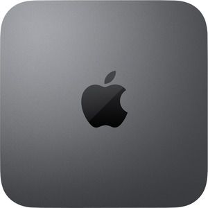 MAC MINI I3 3.6GHZ QC 8GB 128GB - MRTR2BZ/A