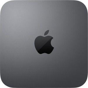 MAC MINI I5 3.0GHZ 6C 8GB 256GB - MRTT2BZ/A