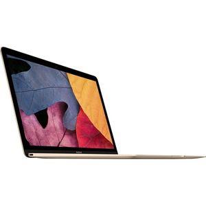 MAC PRO 3.0 XEON 8C 16GB 256GB D700 - MQGG2BZ/A