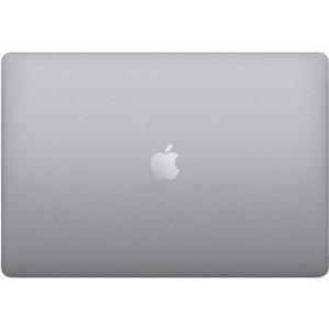 "MacBook 16"" 2.3GHZ 16GB 1TB CINZA ESPACIAL TOUCH BAR I9 - MVVK2BZ/A"