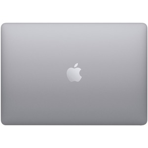 MB AIR 13.3 8GB 512GB CINZA ESPACIAL I5 1.1GHZ QC - MVH22BZ/A - MVH22BZ/A