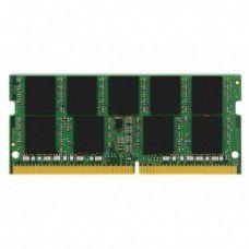 Memória 4GB DDR4 2400MHZ SODIMM - KCP424SS6/4*