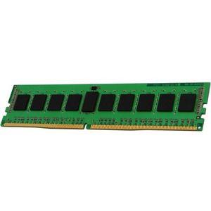 Memória 8GB DDR4 2666MHZ DIMM - KCP426NS8/8*