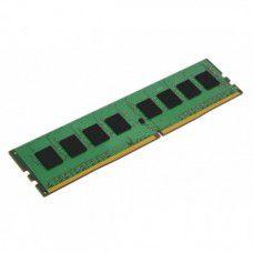 Memória 16GB DDR4 2400MHZ Kingston - KCP424ND8/16