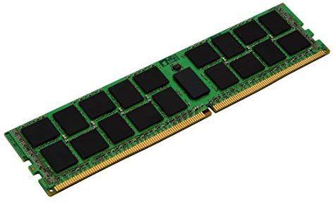 Memória 32GB DDR4 2400MHZ ECC REG KTHPL424/32G