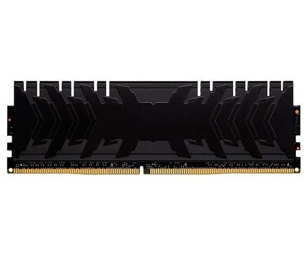 Memória 8GB DDR4 2400MHZ HYPEREX PRED XMP HX424C12PB3/8