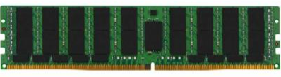 MEMORIA KINGSTON 8GB DDR4 2666MHZ  DIMM ECC  - KTD-PE426E/8 - KTD-PE426E/8