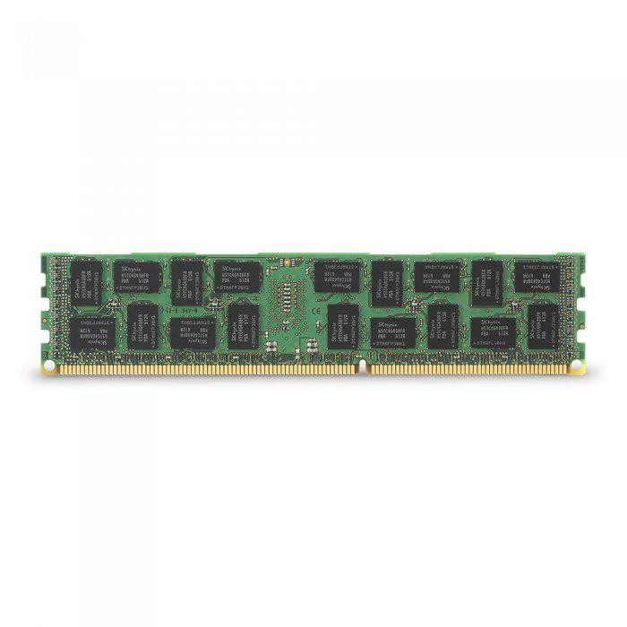 Memória PARA SERVIDOR Edge, R610 KINGSTON DDR3 16GB KTD-PE313LV/16GB *