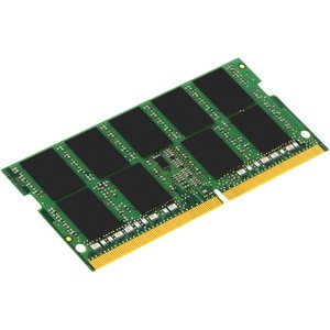 MEMORIA KINGSTON DDR4 8GB 2400MHZ