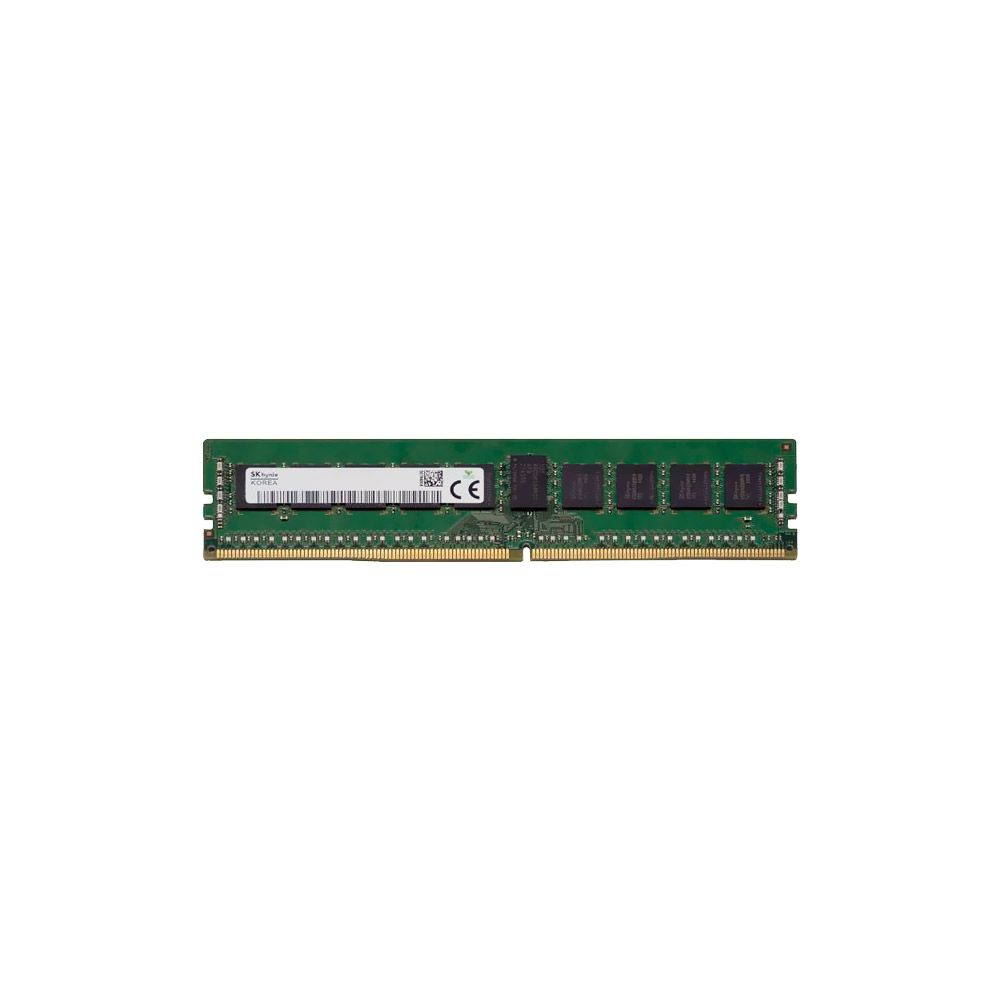 Memória SK Hynix 4GB DDR4 2133Mhz ECC Register CL15 HMA451R7
