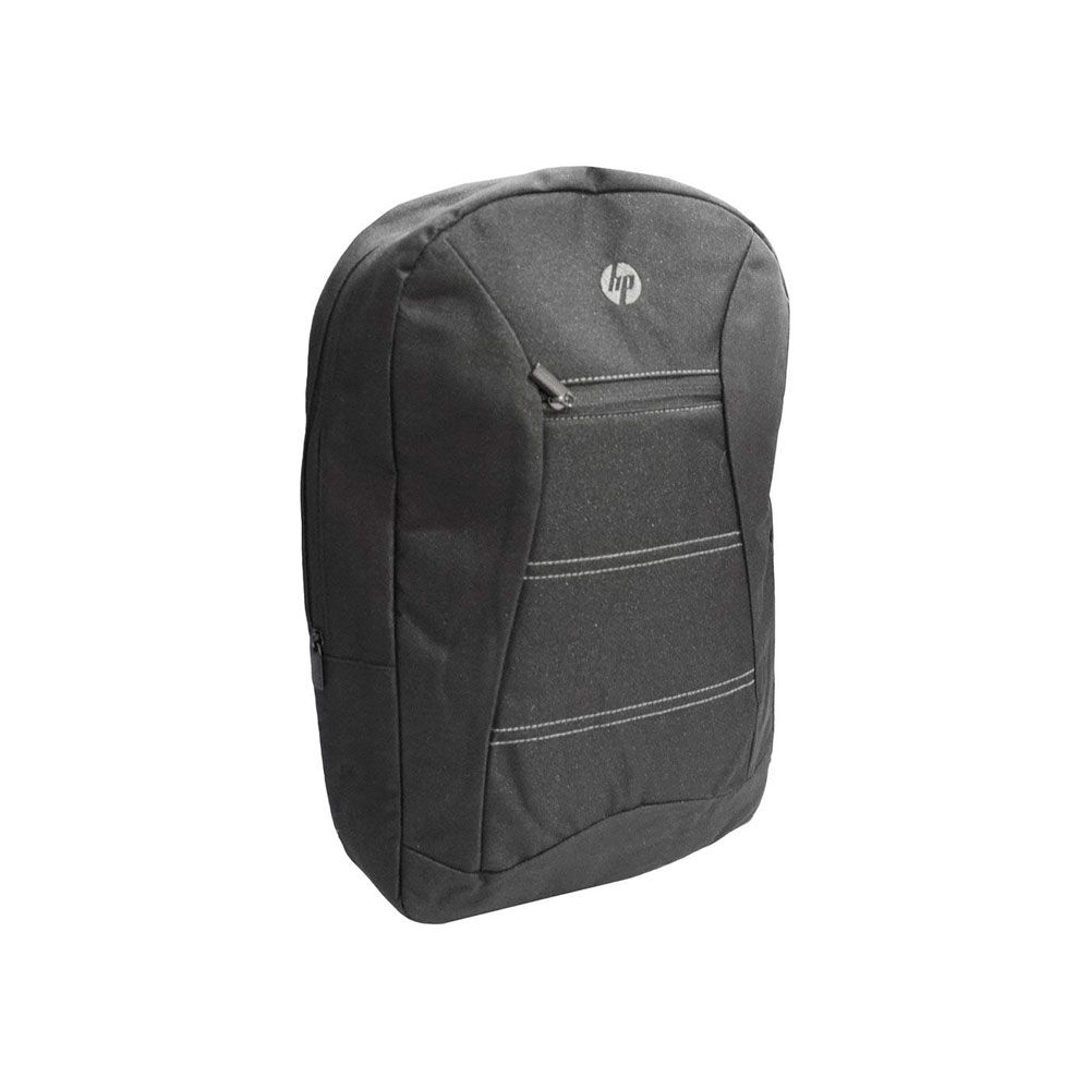 Mochila HP Dubai p/ Notebook até 15.6´ - Preta - L2A14LA