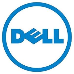 Dell EMC MODULO DELL 2X PORTAS QSFP+ 40GB HOTSWAP PARA N4000 - 331-8189