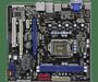 Mother Foxconn H55 CYBAF-10-H55 DDR3 USB 2.0 Vga/Hdmi LGA 1156 Box Par