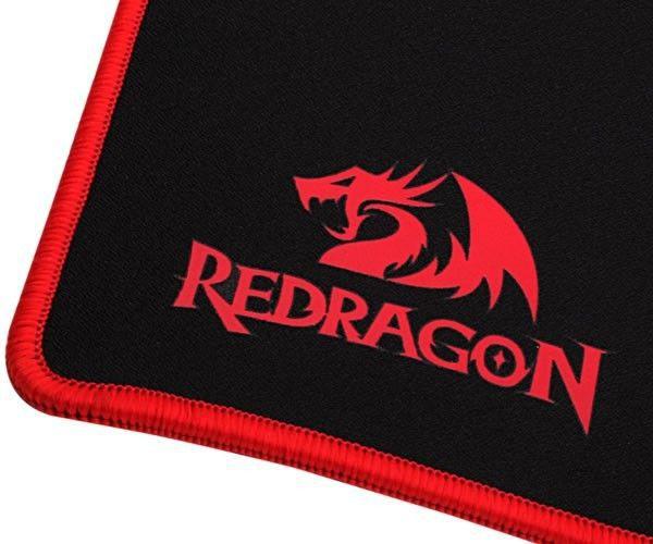 Mousepad Gamer Redragon Archelon Speed P002 400x300mm
