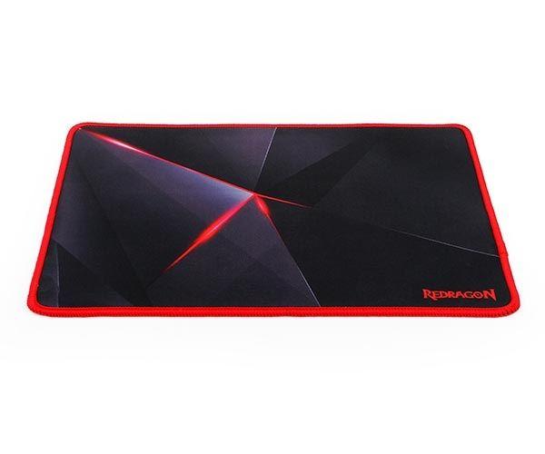 Mousepad Gamer Redragon Capricorn Speed P012 330 x 260 x 3mm - P012