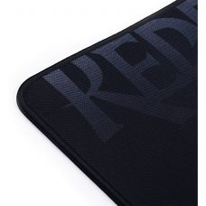Mousepad Gamer Redragon Kunlun Speed P005A 450x350x5mm