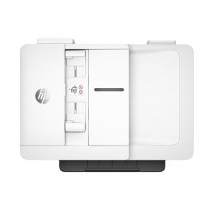 MULT HP OFFICEJET PRO 7740 -A3 -IMPRESSOES EM FORMATO A3. - G5J38A#AC4