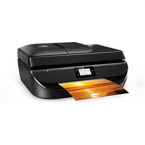 MULTIFUNCIONAL HP DESKJET INK ADVANTAGE 5276