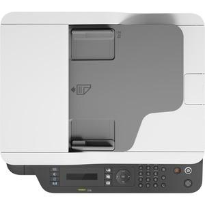 MULTIFUNCIONAL HP MONO LASER 137FNW - REDE WIRELESS (A4) - 4ZB84A#AC4