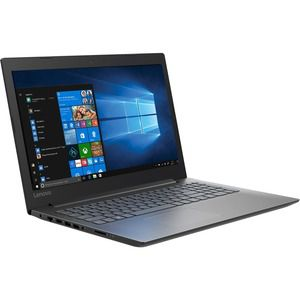NOTE B330 I3-7020U WIN 10 PRO 4GB 500GB 15.6  1 ANO DP + MOCHILA