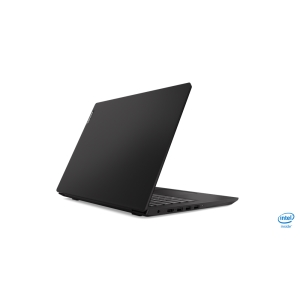 NOTE BS145 I3-1005G1 4GB 500GB FREE-DOS 15.6 1 ANO DP