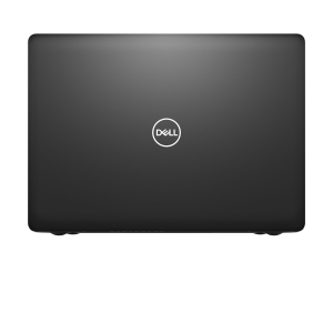 "NOTE DELL LAT 3490 I5-7200U 14"" WIN 10 PRO 8GB 256SSD 1 ON-SITE"