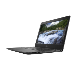 "NOTE DELL LAT 3490 I7-8550U 14"" WIN 10 PRO 8GB 500GB 1 ON-SITE"