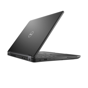 NOTE DELL LAT 5490 14 I5-8350U WIN 10 PRO 8GB 500GB 1 ON SITE