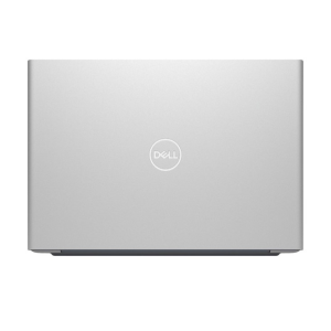 NOTE DELL VOSTRO 5471 I5-8250U WIN10PRO 8GB 1TB 128SSD AMD2GB 1 OS