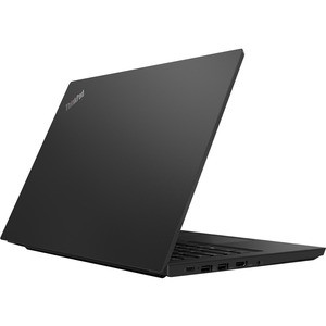 NOTE E14 CORE I7-10510U 8GB 1TB +128SSD AMD 2GB WIN 10 PRO 1 ANO OS - 20RB0024BR