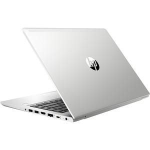 NOTE HP440 G7 I5-10210U W10P 8GB 1TB 1 BALCÃO - 2B272LA#AC4