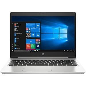 HP Inc. NOTE HP440  G7 I5-10210U W10P 8GB 500GB 1 ANO BAC O - 2B270LA#AC4