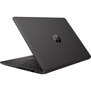 NOTE HP 240 G7 I3-7020U W10 P 4GB 500GB 14 LED 1 ANO BALCAO - 6YH04LA#AC4