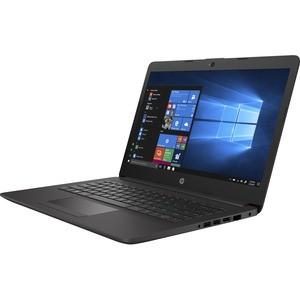 NOTE HP 240 G7 I5-1035G1 W10P 8GB 1TB 1B - 1S7G1LA#AC4