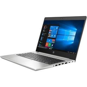 HP Inc. NOTE HP 440 G7 I5-10210U W10P 8GB 256GB 1 ANO BALCÃO - 2B271LA#AC4
