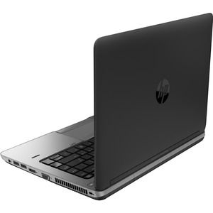 NOTE HP 640 G2 I7-6600U W10P 8GB 1TB 3 ANOS BALCAO - 3BG54LA#AC4