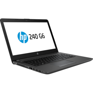 NOTE HP 640 G2 I7-6600U WIN10P 4GB 500GB WEBC LCD14 3B