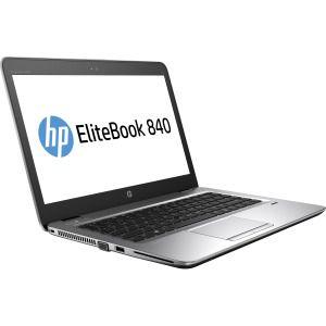 NOTE HP 840 G3 I5-6300U WIN10P 4GB 500GB WEBC LCD14 3B