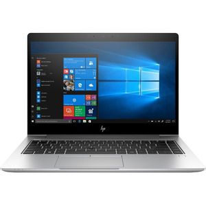"NOTE HP 840 G6 I5-8365U W10P 16GB SSD 512GB LCD 14"" 3 ANOS BALCAO"