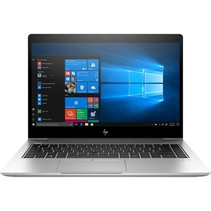 NOTE HP 840 G6 I7-8665U W10P 8GB 256GBSSD LCD14 3ANOSBALCAO - 8VW86LA#AC4