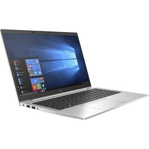 NOTE HP ELITEBOOK 840 G7 I7-10610U W10P 32GB 512GB 3B - 2C3B6LA#AK4