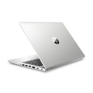 HP Inc. NOTE HP PROBOOK 445 G7 R5 4550U W10P 8GB 256GB 1 ANO BALC O - 1H9L5LA#AC4