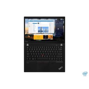 NOTE T14 I7-10610U 16GB 256GB S SD WIN 10 3 ANOS OS - 20S10032BR