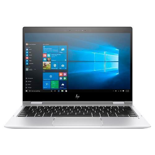 Notebook 2 em 1 Touch HP EliteBook X360 1020 G2