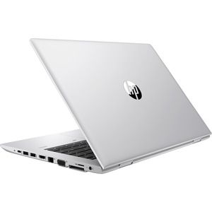 "Notebook 640 G4 I7-8650U Win 10 Pro 16GB 1TB LCD 14"" 3 ANOS BALCAO"