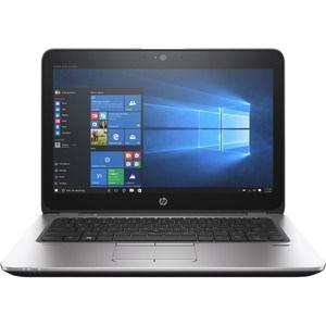 NOTEBOOK ELITE HP 820 G3 I7-6600U W10 PRO 8GB 256 SSD LED 12.5