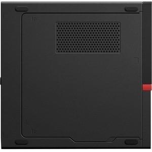 P330 TINY I7-8700T 8GB(2X4GB) 512GB WIN 10 PRO 3 ANOS OS - 30CEA002BP