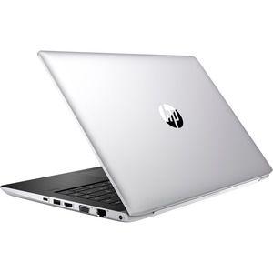"PROBOOK HP 440 G5 - I5 8250U - 8GB DDR4 2400MHZ - HD 500GB - TELA 14""  - WIN 10 PRO - 1 ANO"