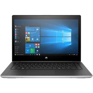 "PROBOOK HP 440 G5 - I7 - 8550U - 8GB DDR4 2400MHZ - HD 1TB -  TELA 14"" -  WIN 10 PRO - 1 ANO"
